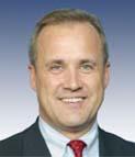 Representative Nussle